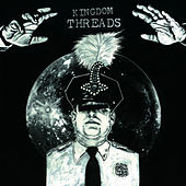 Play & Download Threads by Kingdom | Napster