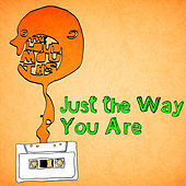 Play & Download The Loudmouths Perform Bruno Mars' Just the Way You Are A Capella by The Loudmouths | Napster