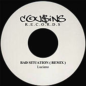 Bad Situation by Luciano