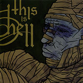 Play & Download This is Hell by This Is Hell | Napster