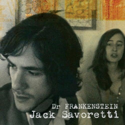Play & Download Dr Frankenstein by Jack Savoretti | Napster
