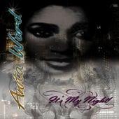 Play & Download It's My Night - Single by Anita Ward | Napster