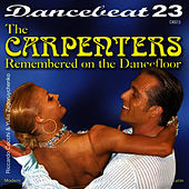 Play & Download Carpenters Remembered On The Dancefloor by Tony Evans | Napster
