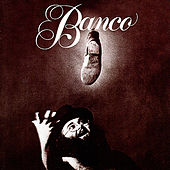 Play & Download Banco by Banco | Napster