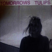 Play & Download Eternally Teenage by Tomorrows Tulips | Napster