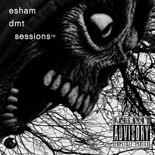 Play & Download DMT Sessions by Esham | Napster