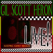 Play & Download Live! by Gil Scott-Heron | Napster