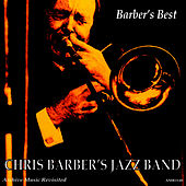 Barber's Best - EP by Chris Barber's Jazz Band