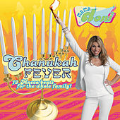 Play & Download Chanukah Fever by Mama Doni Band | Napster