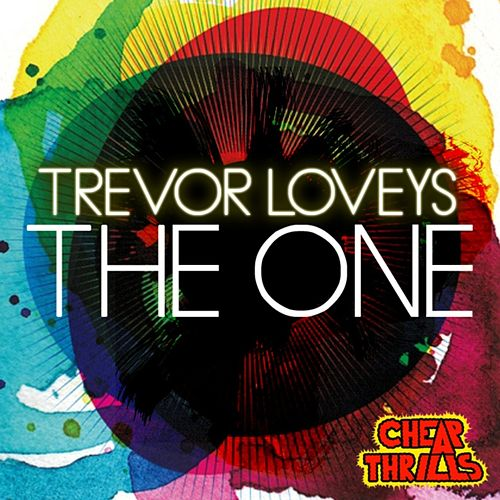 Play & Download The One by Trevor Loveys | Napster