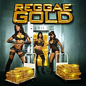 Play & Download Reggae Gold 2011 by Various Artists | Napster