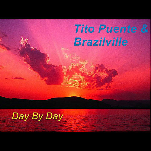 Day By Day by Tito Puente