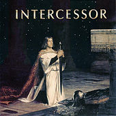 Play & Download Intercessor by Marty Goetz | Napster