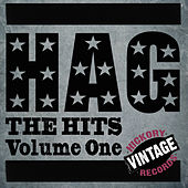 The Hits Vol.1 by H.A.G.