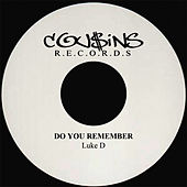 Play & Download Do You Remember by Lukie D | Napster