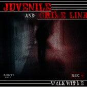 Walk Wit Me by Juvenile