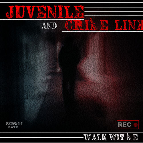 Play & Download Walk Wit Me by Juvenile | Napster