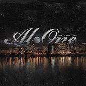Play & Download Talk of the Town by Al-One | Napster
