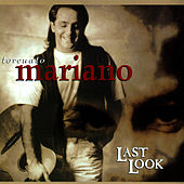 Last Look by Torcuato Mariano