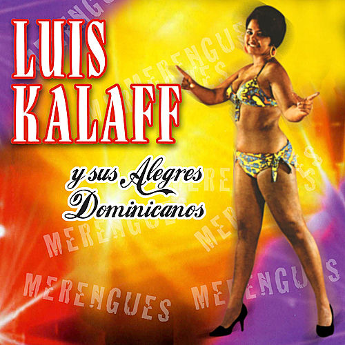 Play & Download Mi Palito de Oro by Luis Kalaff | Napster