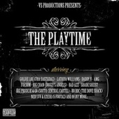 Play & Download The Playtime by Various Artists | Napster