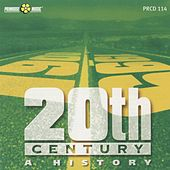 Play & Download 20th Century A History 2 by Various Artists | Napster