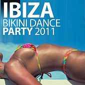 Ibiza Bikini Dance Party 2011 by Various Artists