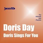 Doris Sings for You by Doris Day