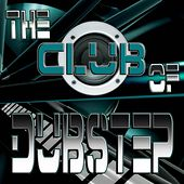 The Club of Dubstep by Werner Urban
