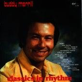 Classics in Rhythm by Buddy Merrill