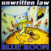 Play & Download Blue Room by Unwritten Law | Napster