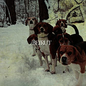 Play & Download East Harlem by Beirut | Napster