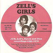 Zell's Girls by Various Artists