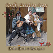 Firefly Drinking Songs by Bedlam Bards