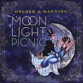 Play & Download Moonlight Picnic by Gelber | Napster