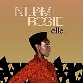 Play & Download Elle by Ntjamrosie | Napster