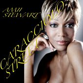 Play & Download Caracciolo Street (Bilingual Double Album Set Digital Version) by Amii Stewart | Napster