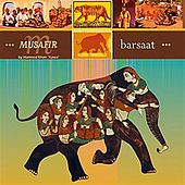 Play & Download Barssat by Musafir | Napster