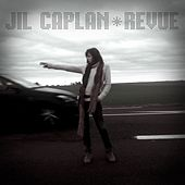 Play & Download Revue by Jil Caplan | Napster