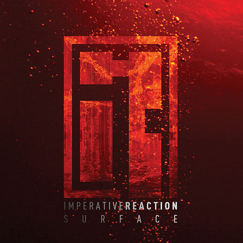 Play & Download Surface by Imperative Reaction | Napster