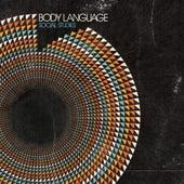 Social Studies – Single by Body Language