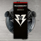 Play & Download Underbeat (Deluxe) by Accessory | Napster