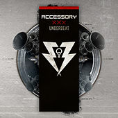 Underbeat by Accessory