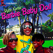 Play & Download Barbie Baby Doll by VYBZ Kartel | Napster