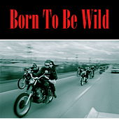 Born To Be Wild by Various Artists