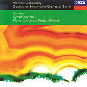 Play & Download Scriabin: Symphony No. 2 / Piano Concerto by Various Artists | Napster
