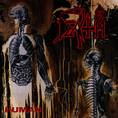 Human - Reissue by Death