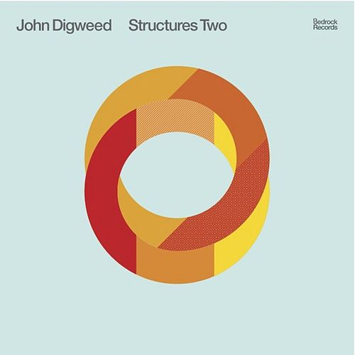 Play & Download John Digweed Structures Two by Various Artists | Napster