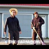 Corn Rap by The Farm Boyz