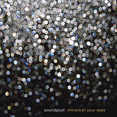 Play & Download Mirrors In Your Eyes by Soundpool | Napster